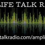 AmpLife Talk Radio