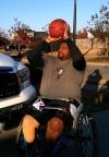 Basketballshot-1.jpg