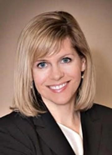 Cadie Jessup