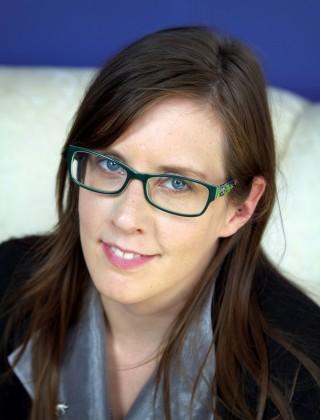 Christina Stephens