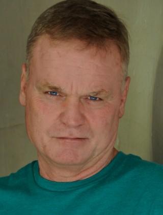 John W. Lawson