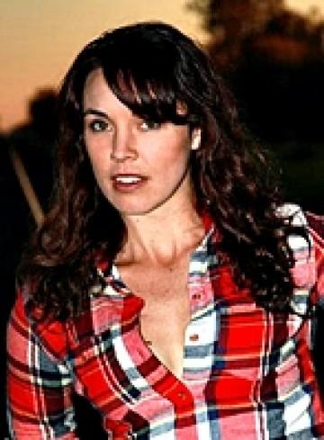 Danielle Orner