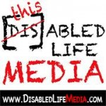 Disabled Life Media