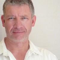 Ian Gregson