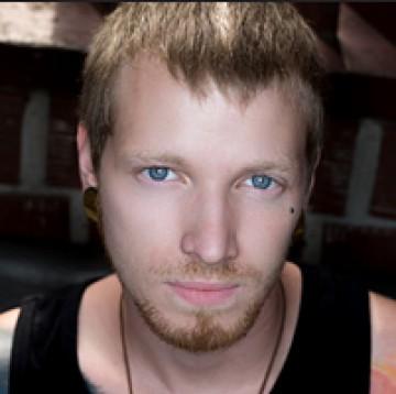 Jason Barnes