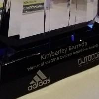 kimberley-award-480.jpg