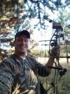matt-hunting-bow.jpg
