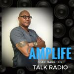 AmpLife Talk Radio