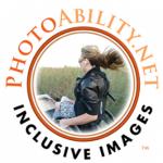 PhotoAbility