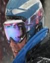 v4john-helmet.jpg