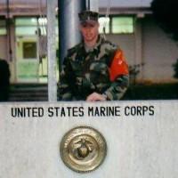 v6john-marines.jpg